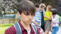 Appel à témoignages harcèlement scolaire et cyberharcèlement