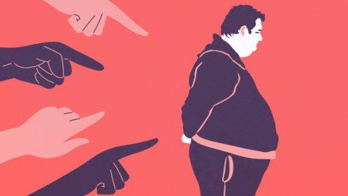 obésité idées reçues