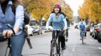 vélo-écoles