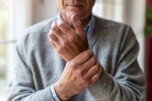 Arthrose, la maladie articulaire la plus répandue