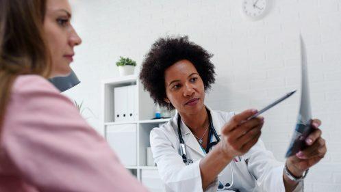 cancer du sein traitements