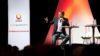 Bien-être et travail: Michel Cymes en conférence à Reims