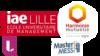 Conférence: La Qualité de vie au travail, un enjeu pour les établissements de santé