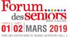 Forum des Seniors Bretagne à Rennes