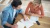 Ayants droit : bénéficier de la couverture santé de son conjoint